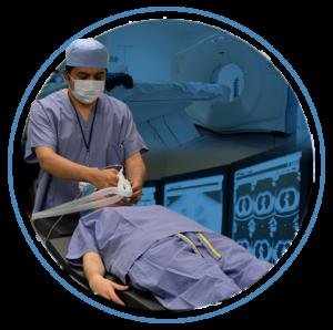 IGSA Medical