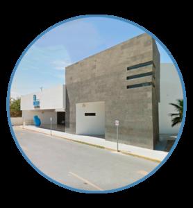 Cd. Juárez - IGSA Medical