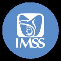 IMSS - IGSA Medical