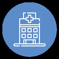 ISSTECALI - IGSA Medical