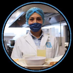 IGSA Medical busca que nuestro trabajo resulte en la optimización y eficiencia de recursos materiales y humanos