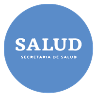 Secretaría de Salud - IGSA Medical