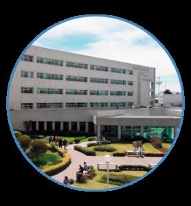 Toluca - IGSA Medical
