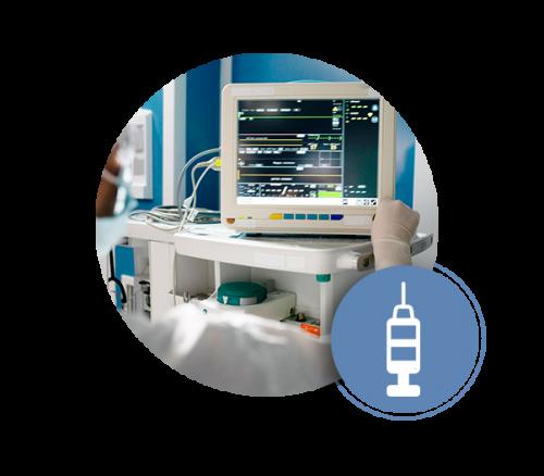 Dispositivos_Medicos_IGSA_Medical_Inicio_Unidades_de_Negocios_Web