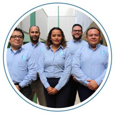 IGSA Medical soluciones integrales de salud
